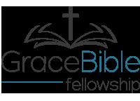 Grace Bible Fellowship Logo